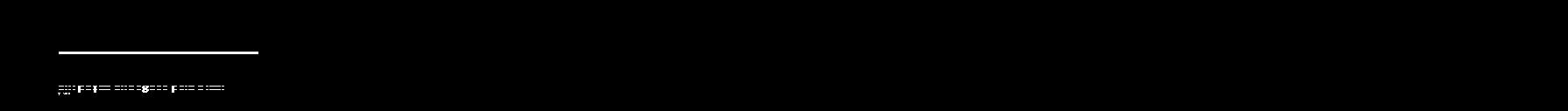 Banner shopinfo